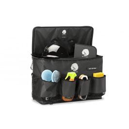 E-INATAKE STALL BAG 935821002(black)