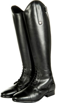 RIDING BOOTS -VALENCIA TEDDY-, STANDARD LENGTH/-WIDTH #107635
