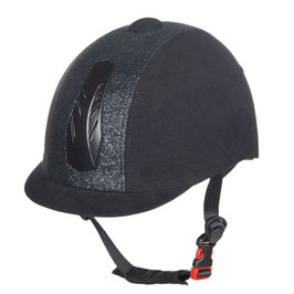 Riding helmet -Star- H- 8626