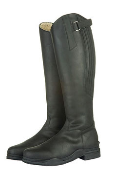 BOOTS -COUNTRY ARTIC- LENGTH -STANDARD/WIDTH  #103993
