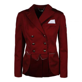 FAIR PLAY BEATRICE COMPETITION JACKET D- 72112