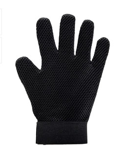Grooming glove-Pet Hair-#10799