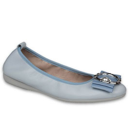 218-019 / NAPPA SKY WAY / Accessorio Oro - Argento