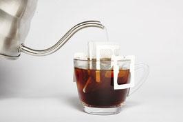 Jamaica Blue Mountain™ Kaffee im Coffee Bag