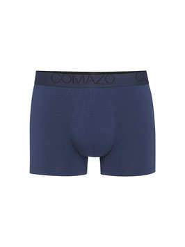 Pants | Marine