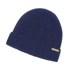 Mütze ink Blue   JESI