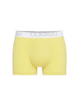 Pants | Dark-Yellow