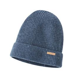 Mütze mid blue   JESI