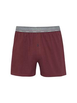 Boxer-Shorts | Bordeaux