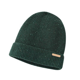 Mütze forest   JESI