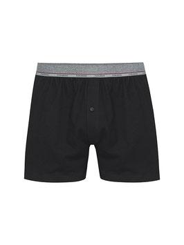 Boxer-Shorts | Black