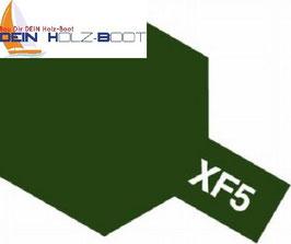 XF-5 grün (matt)