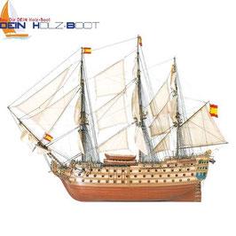 Navio Santa Ana