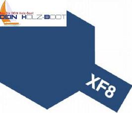 XF-8 blau (matt)