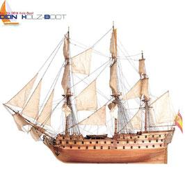SAN JUAN DE NEPOMUCENO 1765