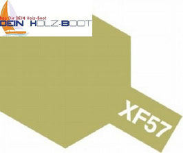 XF-57 lederfarben (matt)