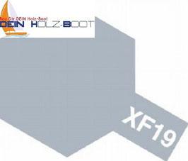 XF-19 himmel grau (matt)