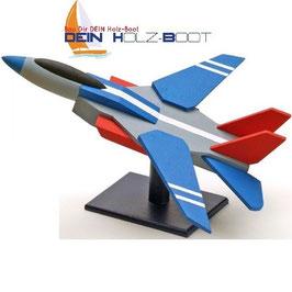 F11 Düsen Jet (EASY-Kit)