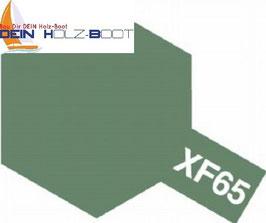 XF-65 feldgrau (matt)