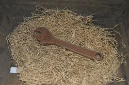 Bahco sleutel