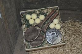 Tennis (klein)