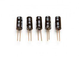 Tilt Switch (pack of 5)