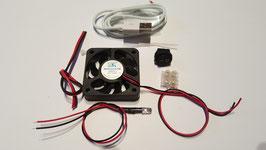 Air freshener Kit