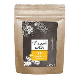 Bio-Kokosraspel 300 g