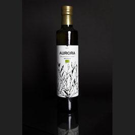 AURORA Olivenöl nativ extra vergine Italien