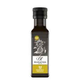 Maracujaöl nativ 100 ml