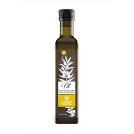 Olivenöl/Italien nativ extra vergine 250 ml