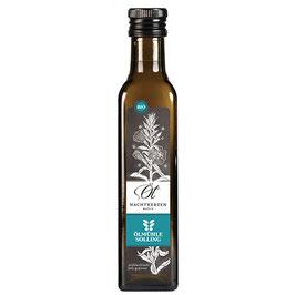 Nachtkerzenöl nativ 250 ml