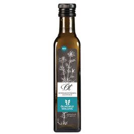 Ägyptisches Schwarzkümmelöl nativ 250 ml