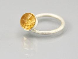 Ring Dijon