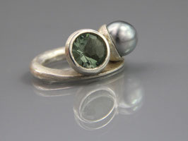 Ring Alachua
