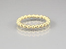 Ring Segovia