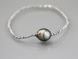 Perlenarmband Nuloti