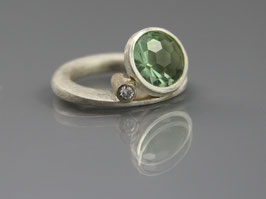 Ring Brescia