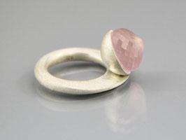 Ring Trentino