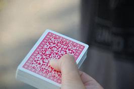 ☆遠隔鑑定・Card Reading (お一人様)