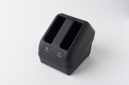 Neo-7用 充電スタンド2連(CT-700)