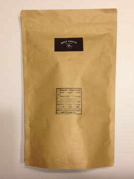 Coffee 5 lb. Bulk Bag with Priority Shipping Included