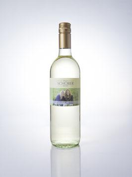 Elis-Katrin Pinot blanc Spätlese