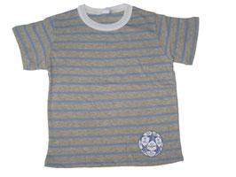 "Camiseta de manga corta ""Futsal Cup"""
