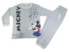 """Pijama de niño """"Mickey"""""""