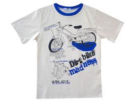 """Camiseta de niño modelo """"Bike"""""""