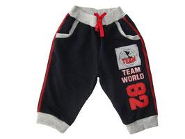 """Pantalón deportivo corto modelo """"82"""""""