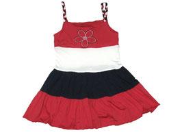 """Vestido de niña modelo """"Colores"""""""