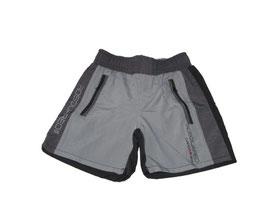 "Shorts de deporte ""Raddock´s"""