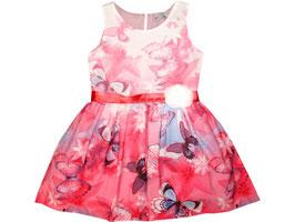 """Vestido de niña """"Butterfly"""""""